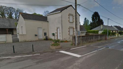 Elections municipales 2020 : la justice annule une élection dans une commune de Loire-Atlantique en raison d'une trop forte abstention