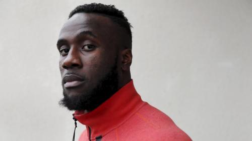 Toulouse : un homme en garde à vue après la mort du frère du footballeur Serge Aurier tué par balle en pleine rue