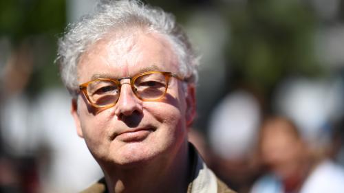 """""""J'espère le voir grandir jusqu'à ma mort !"""" : malgré la Covid, Dominique Besnehard annonce un programme éclatant pour son festival du film d'Angoulême"""