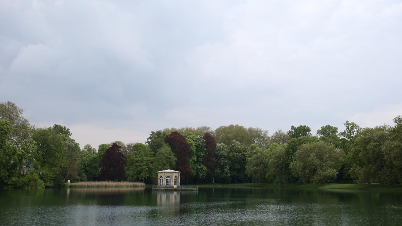 """""""Tous les endroits sont dangereux"""" : dans la forêt de Fontainebleau, l'ONF multiplie les actions de prévention pour éviter les incendies"""