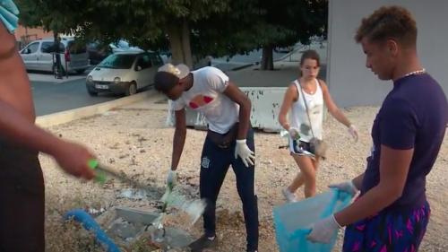 #CleanChallenge : un an après, le défi a fait des émules
