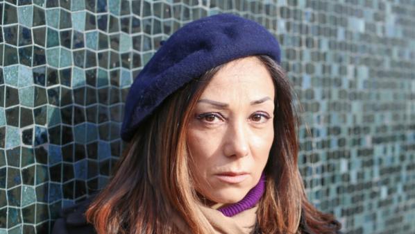 Rapport sur les violences sexuelles dans le patinage : Sarah Abitbol se dit «soulagée» et «fière d'avoir brisé quelque chose d'important»