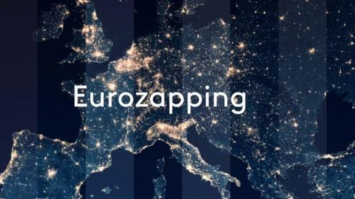 Eurozapping : un foyer de coronavirus dans un abattoir au Danemark