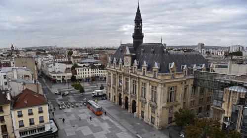 De plus en plus d'élus agressés en France