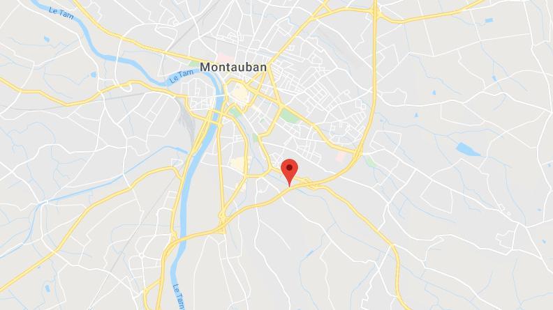 Tarn-et-Garonne : un chauffeur de poids lourd tué par balle par un gendarme après un refus d'obtempérer