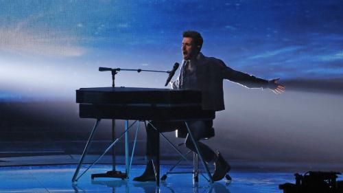 Image de couverture - L'Eurovision va lancer une édition américaine du concours dès 2021