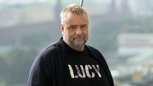 Image de couverture - Cinéma : à la place de Luc Besson, un nouveau Directeur général pour EuropaCorp