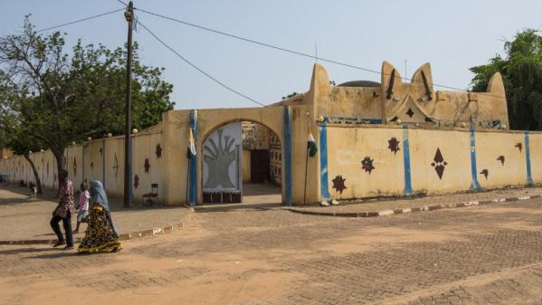 Niger : des Français parmi les victimes d'une attaque