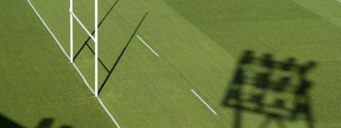 clubs de rugby