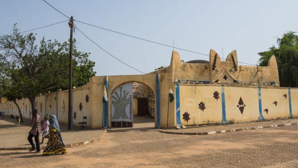 Niger : des Français parmi les victimes d'une attaque armée ?