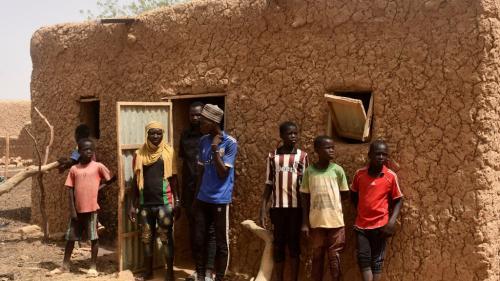 Français tués au Niger : Acted, une ONG française très active