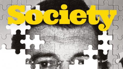 En rupture de stock dans les kiosques, lesnuméros de Society consacrés à l'affaire Xavier Dupont de Ligonnès s'arrachent sur internet