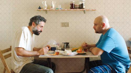 Image de couverture - Liban : sept films à voir ou revoir pour mieux comprendre la crise que traverse le pays
