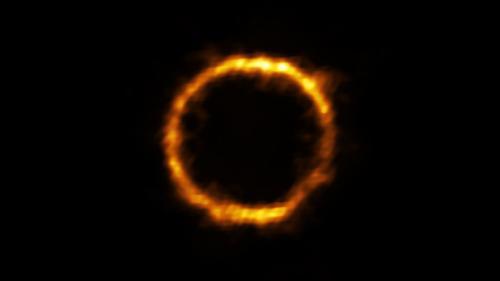 """Des astronomes annoncent avoir découvert """"le sosie le plus distant de la Voie lactée"""""""