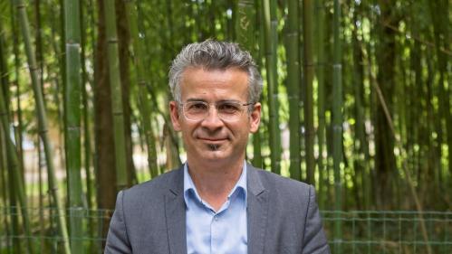 Politique : les changements opérés par les maires écologistes