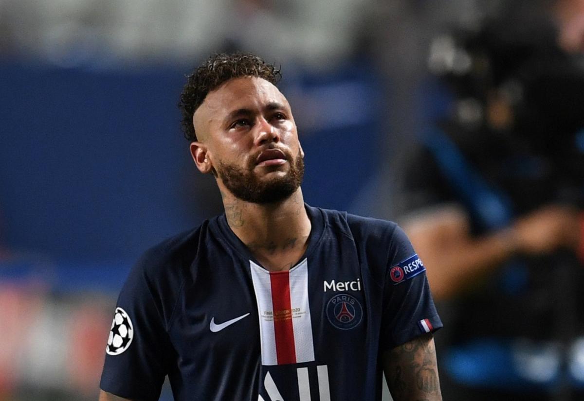 LIGUE DES CHAMPIONS UEFA 2018-2019//2020 - Page 26 22035299