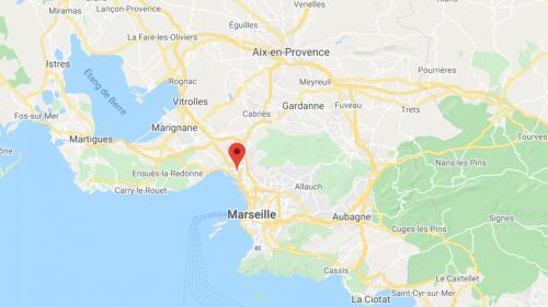 Coronavirus : une école fermée à Marseille, deux premières classes à Paris, après des cas de contamination