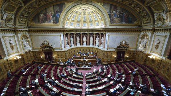 Politique : élections sénatoriales, mode d'emploi
