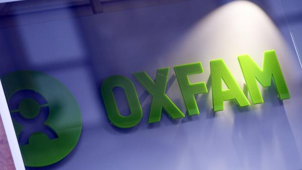 Environnement : Oxfam dénonce dans un rapport la pollution des plus riches