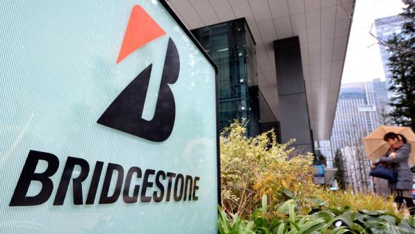 Pas-de-Calais : entre émotion et colère après l'annonce de la fermeture de l'usine Bridgestone