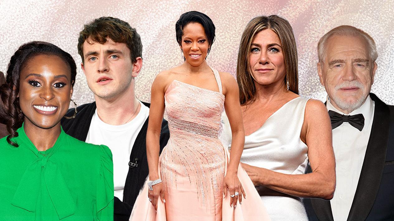 """Emmy Awards : qui sont les favoris (et les outsiders) des """"Oscars de la télévision"""" ?"""