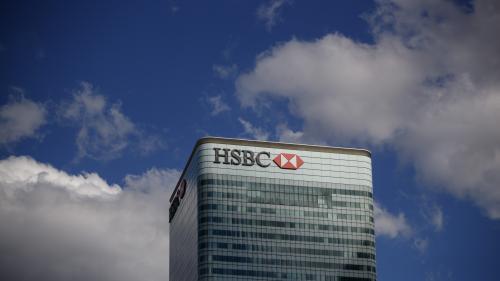 ENQUETE FRANCEINFO. Des documents confidentiels révèlent les lacunes des banques dans la lutte contre le blanchiment