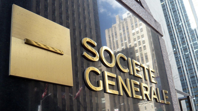 Quand des filiales de la Société Générale ralentissaient la lutte contre le blanchiment d'argent