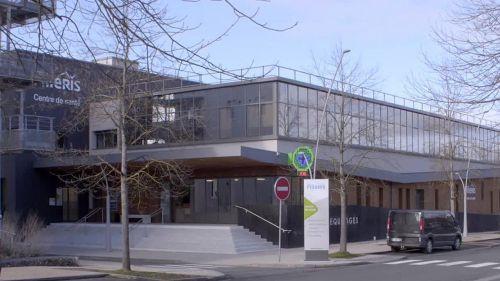 Saône-et-Loire : une fausse médecin démasquée, un patient dans le coma