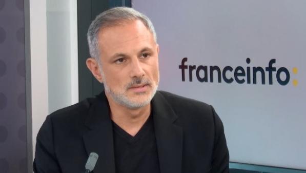 """Philippe Corrot (Mirakl) : """"Notre système peut rivaliser avec celui d'Amazon"""""""