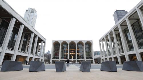 Coronavirus : le Metropolitan Opera de New York annule l'ensemble de sa saison, une décision à l'impact financier colossal