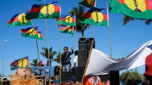 Référendum en Nouvelle-Calédonie : tout comprendre des conséquences politiques et économiques du scrutin