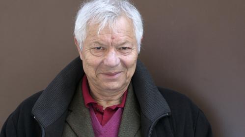 Le journaliste, écrivain et éditeur Denis Tillinac est mort
