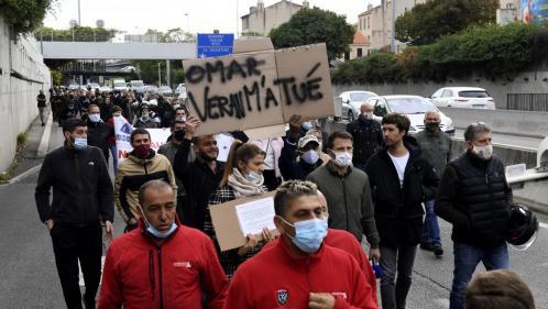 ''On est tous sacrifiés'' : la colère des restaurateurs et patrons de bars aixois et marseillais, obligés de fermer à cause du Covid-19