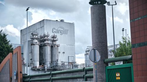 La CGT et des salariés lancent le site stoplicenciement.fr pour recenser les plans sociaux