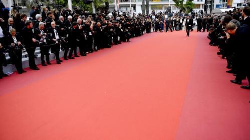 Le Festival de Cannes revient sur la Croisette fin octobre avec une mini-sélection