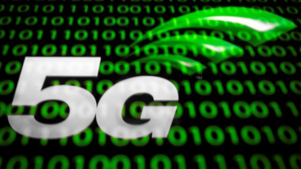 La 5G est-elle dangereuse pour la santé ?