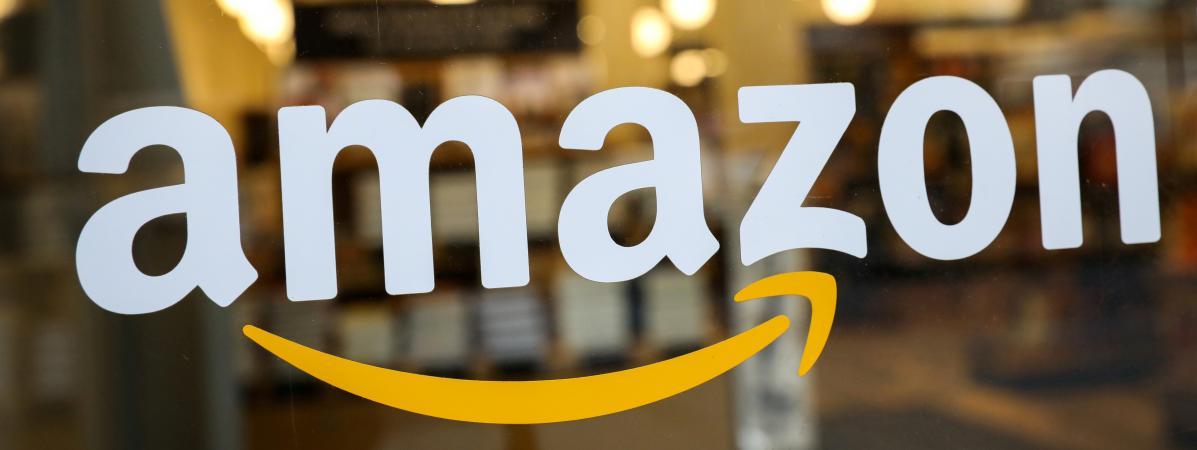 Amazon Hotline.De