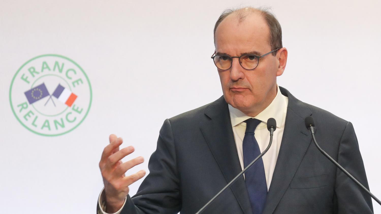 Covid-19 : Jean Castex va demander aux maires de Paris, Lyon, Lille et Grenoble de prendre des mesures supplémentaires