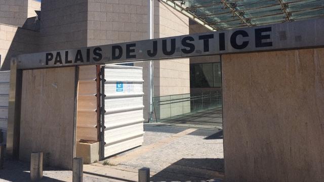 Vaucluse : un ancien moniteur d'équitation condamné à sept ans de prison pour agressions sexuelles