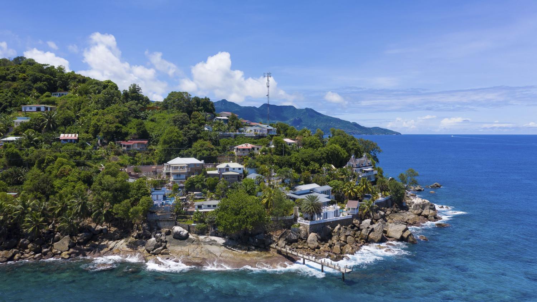 Image Coronavirus aux Seychelles : zéro mort depuis le début de la pandémie