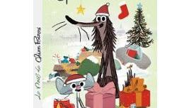 """Rotten Dog's Christmas """