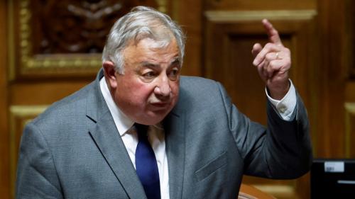 Covid-19 : Gérard Larcher opposé à un report des élections régionales et départementales prévues en mars 2021