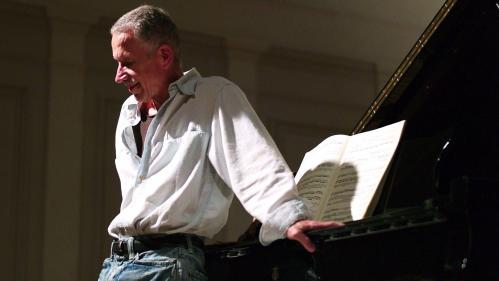 Keith Jarrett se confie au New York Times : après deux AVC, la légende du jazz ne remontera sans doute pas sur scène