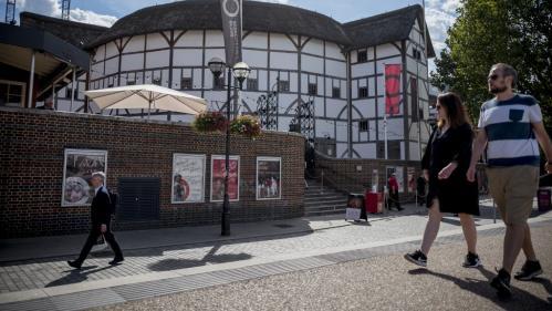Image de couverture - Le Royaume-Uni débloque 82 millions d'euros pour sauver ses monuments culturels