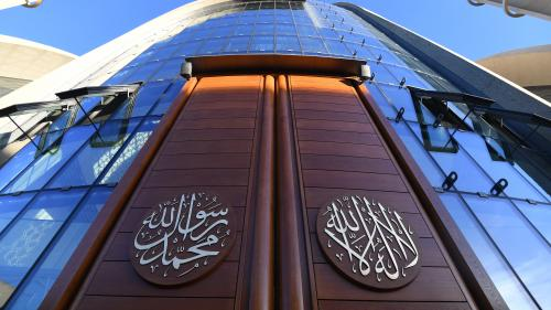 Au Royaume-Uni, en Suisse et en Allemagne, comment sont financées les mosquées ?