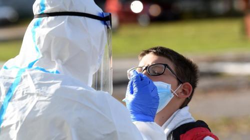 Tedros Adhanom Ghebreyesus a reconnu qu'après des mois de lutte contre la pandémie qui a fait plus de 1,1 million de morts, une certaine fatigue s'installait.