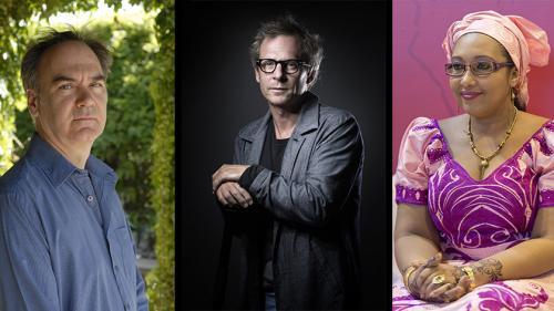 Image de couverture - Qui sont les quatre finalistes du prix Goncourt 2020 ?