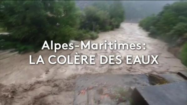 Avec ce nouveau numéro du magazine :SCAN, diffusé dimanche 25 octobre 2020 sur Franceinfo (Canal 27), retour sur le drame qui a frappé le sud-est de la France au tout début du mois d'octobre, faisant sept mort et onze disparus, selon un bilan provisoire.
