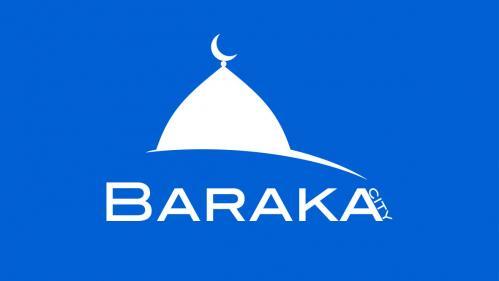 Dissolution de Barakacity: les avocats contestent la décision du Conseil d'Etat et annoncent saisir la Cour européenne des droits de l'Homme