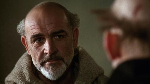 """Image de couverture - De James Bond aux """"Incorruptibles"""", cinq rôles marquants de l'acteur Sean Connery"""